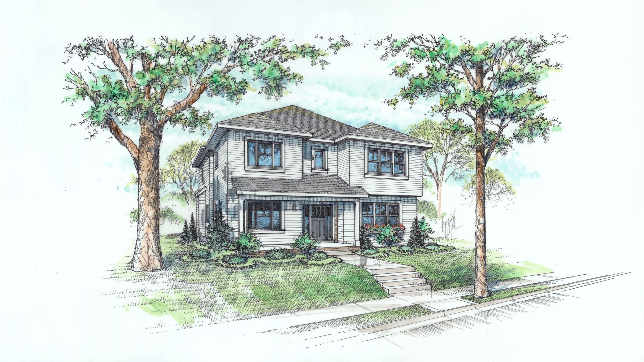 1057 Lombard Avenue Property Photo 1