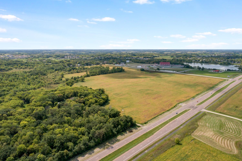 Elko New Market Real Estate Listings Main Image