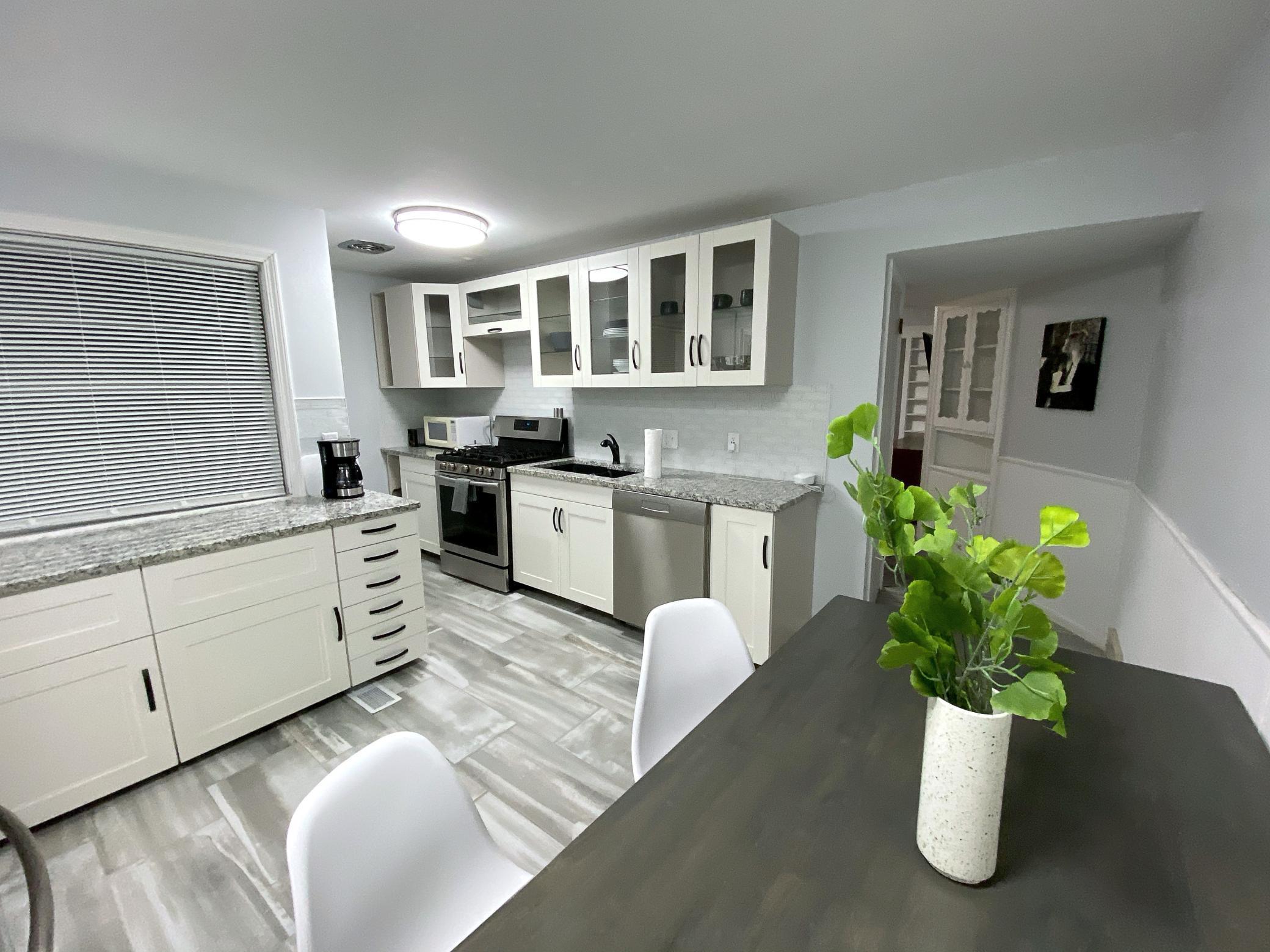 Badger & Penneys Add Real Estate Listings Main Image