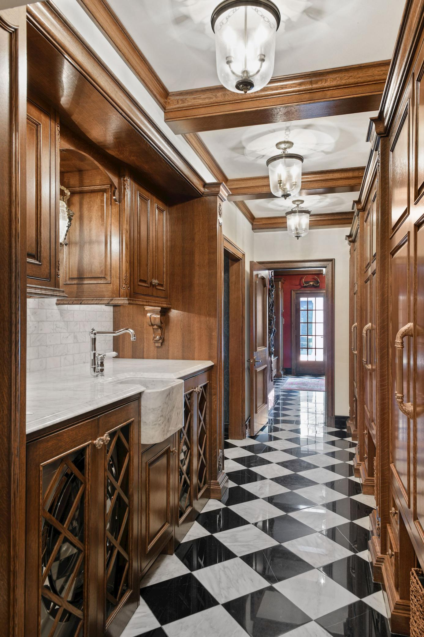 3350 Fox Street Property Photo 20