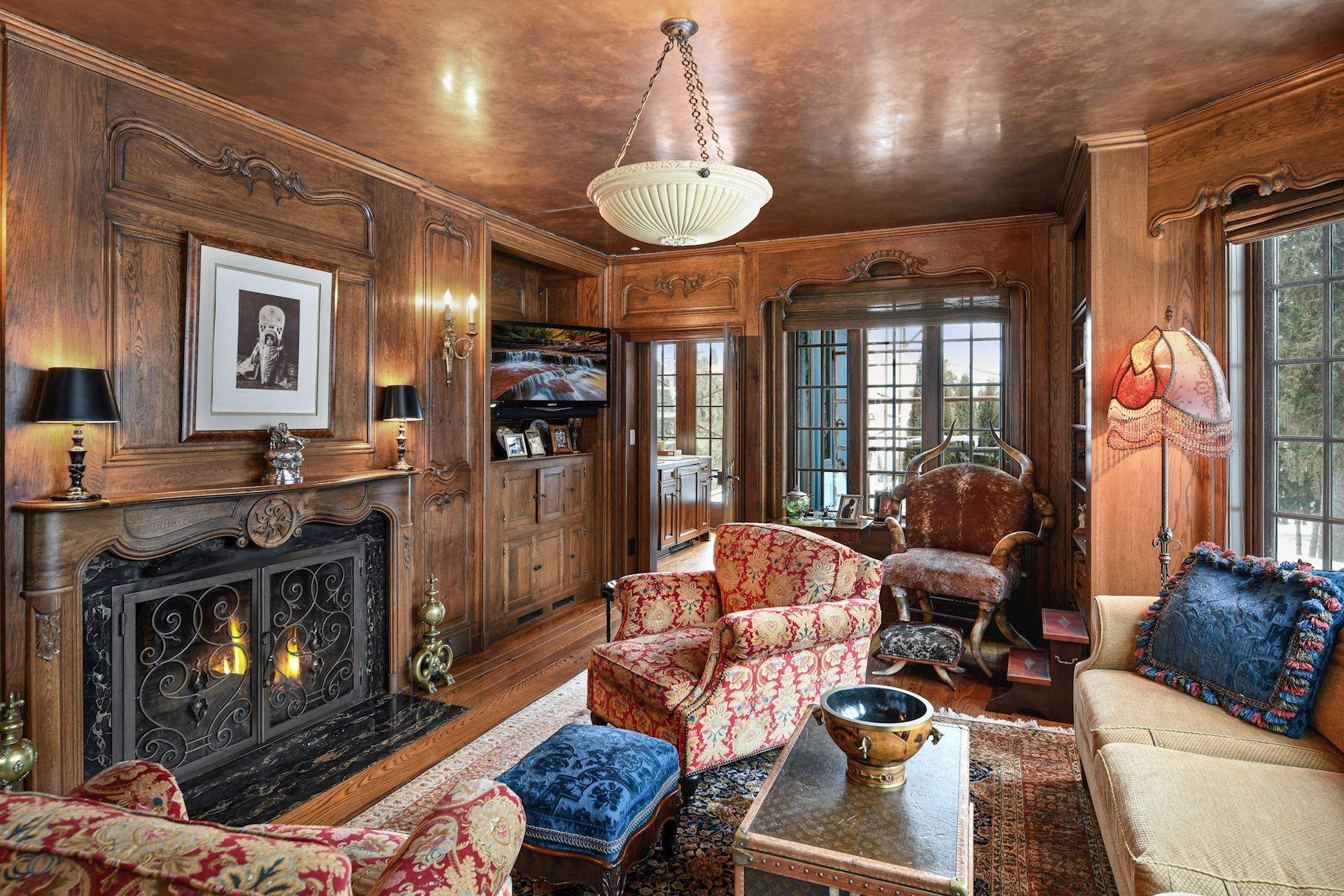 3350 Fox Street Property Photo 33