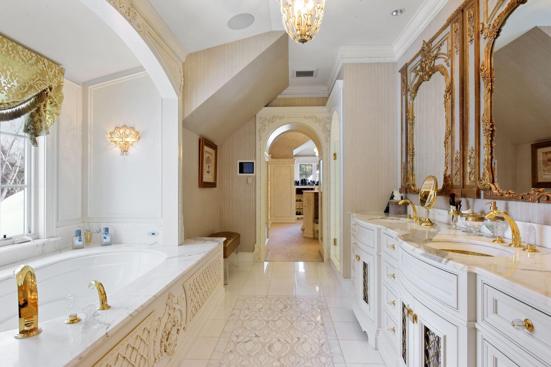 3350 Fox Street Property Photo 42