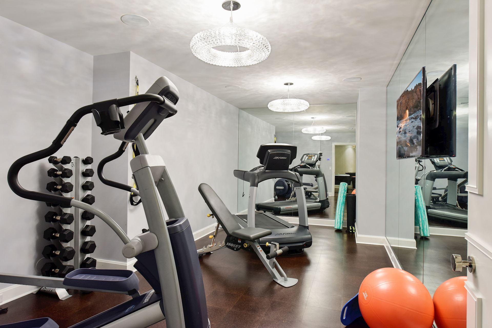 3350 Fox Street Property Photo 61