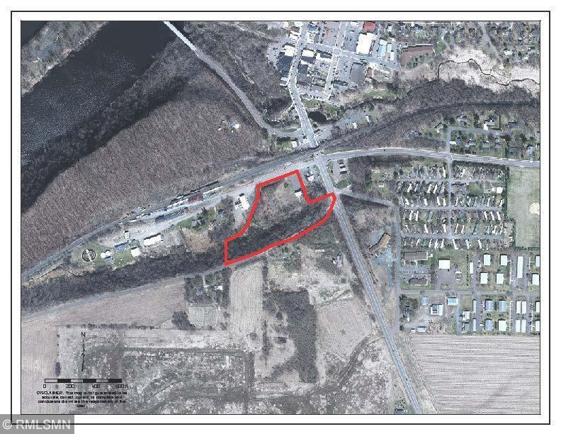 133 Depot Road Property Photo