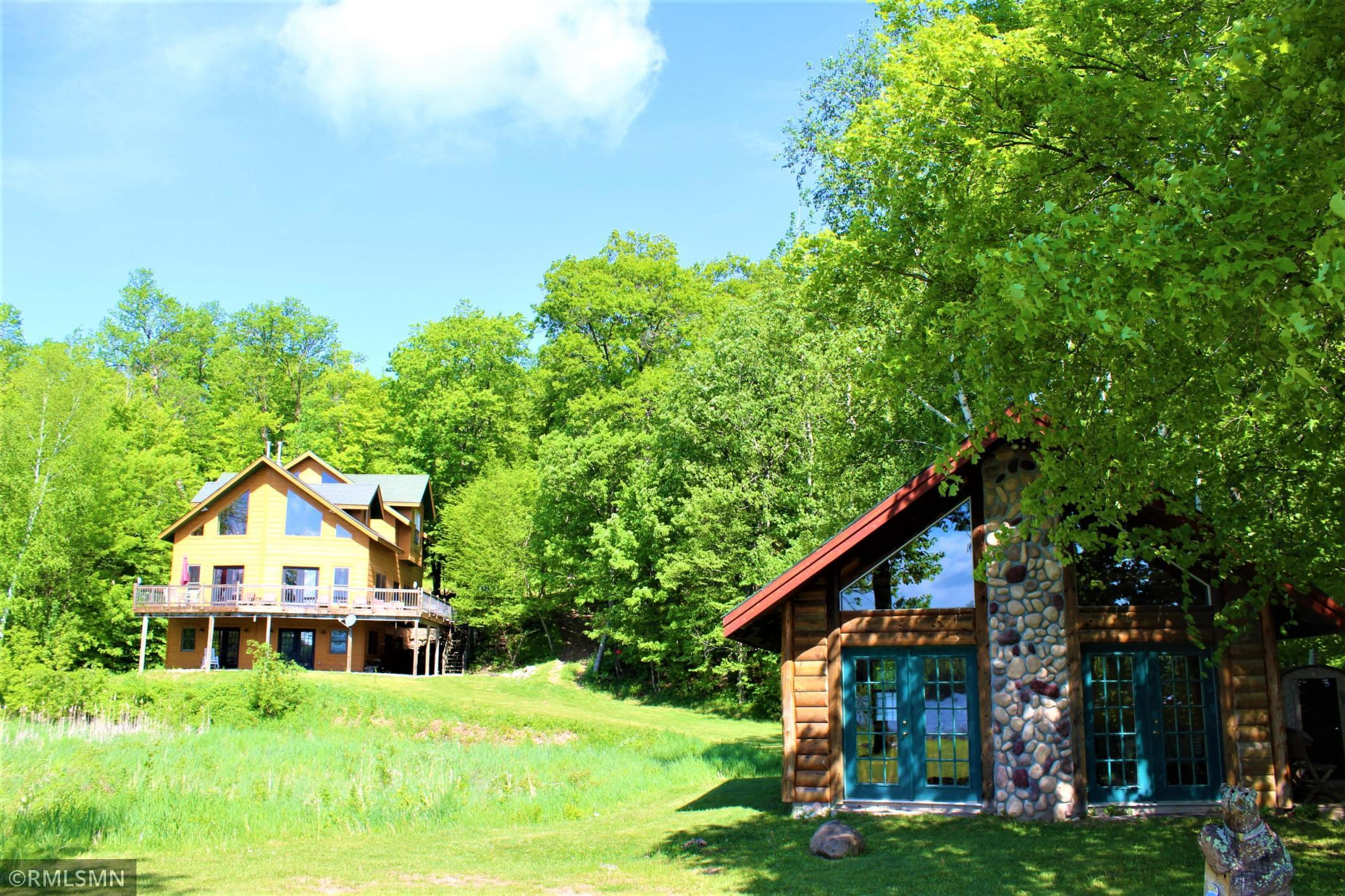 10310 Bollenbacher Road Property Photo