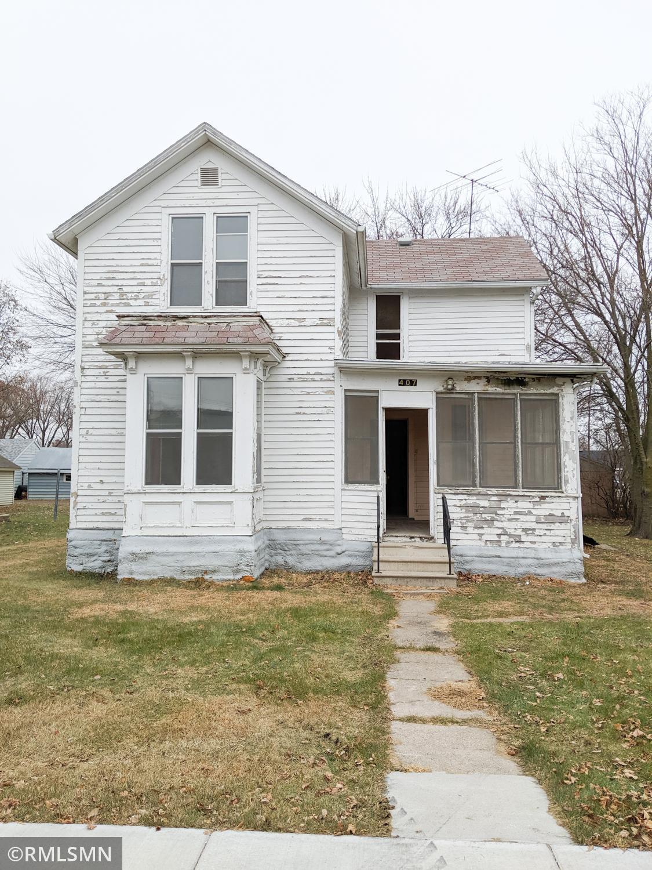 407 W Alden Street Property Photo