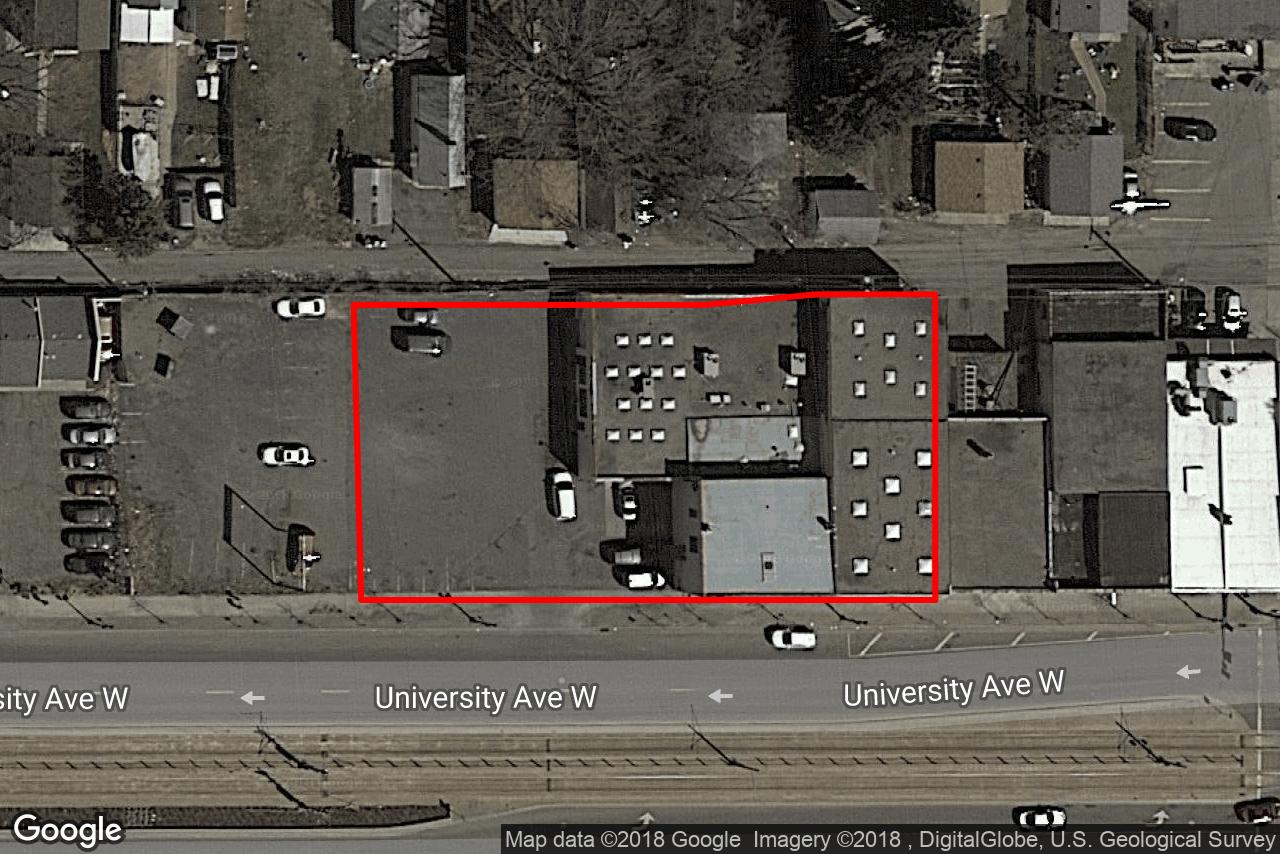 519 University Avenue W Property Photo 1