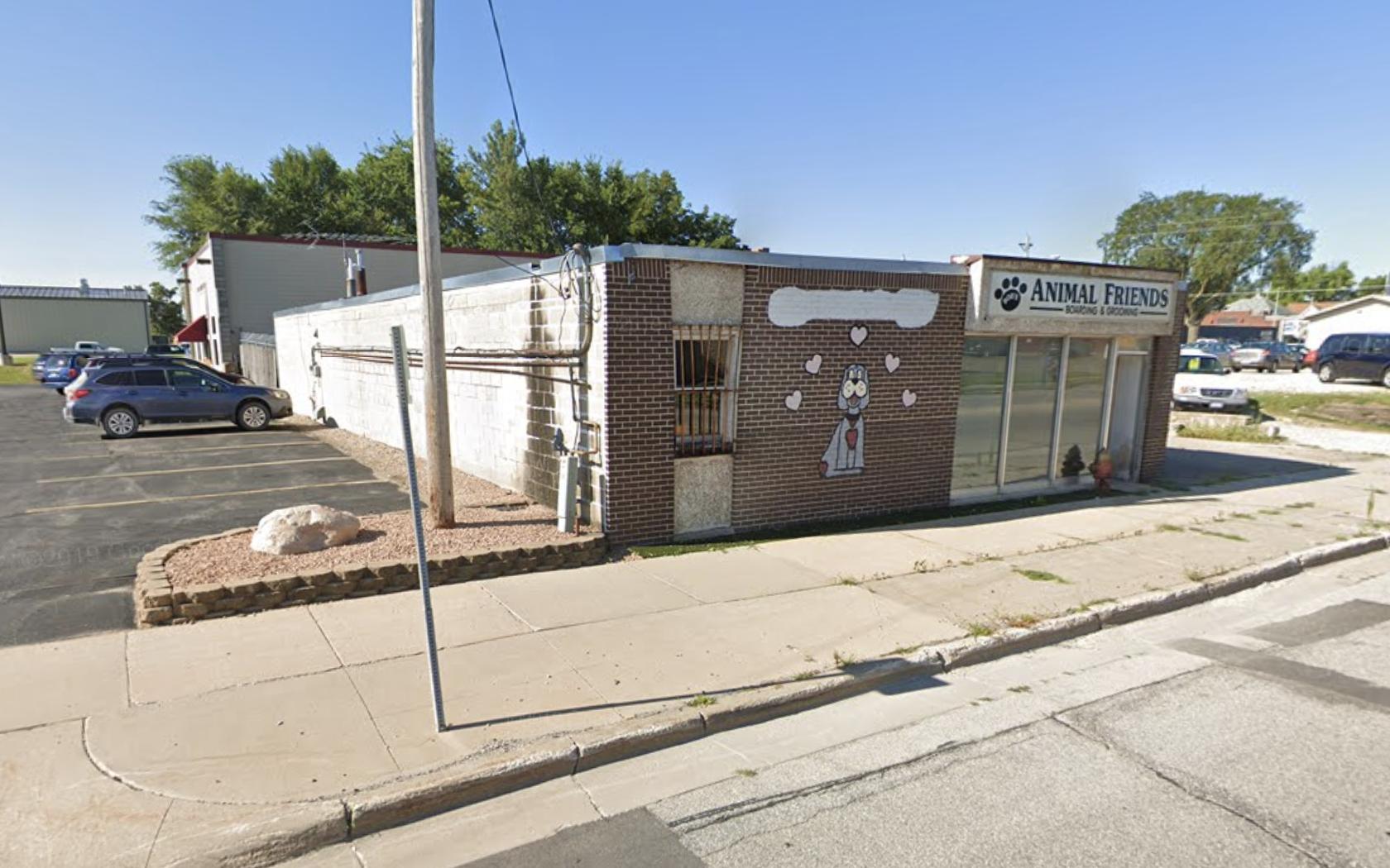 28 7th Street Property Photo 3