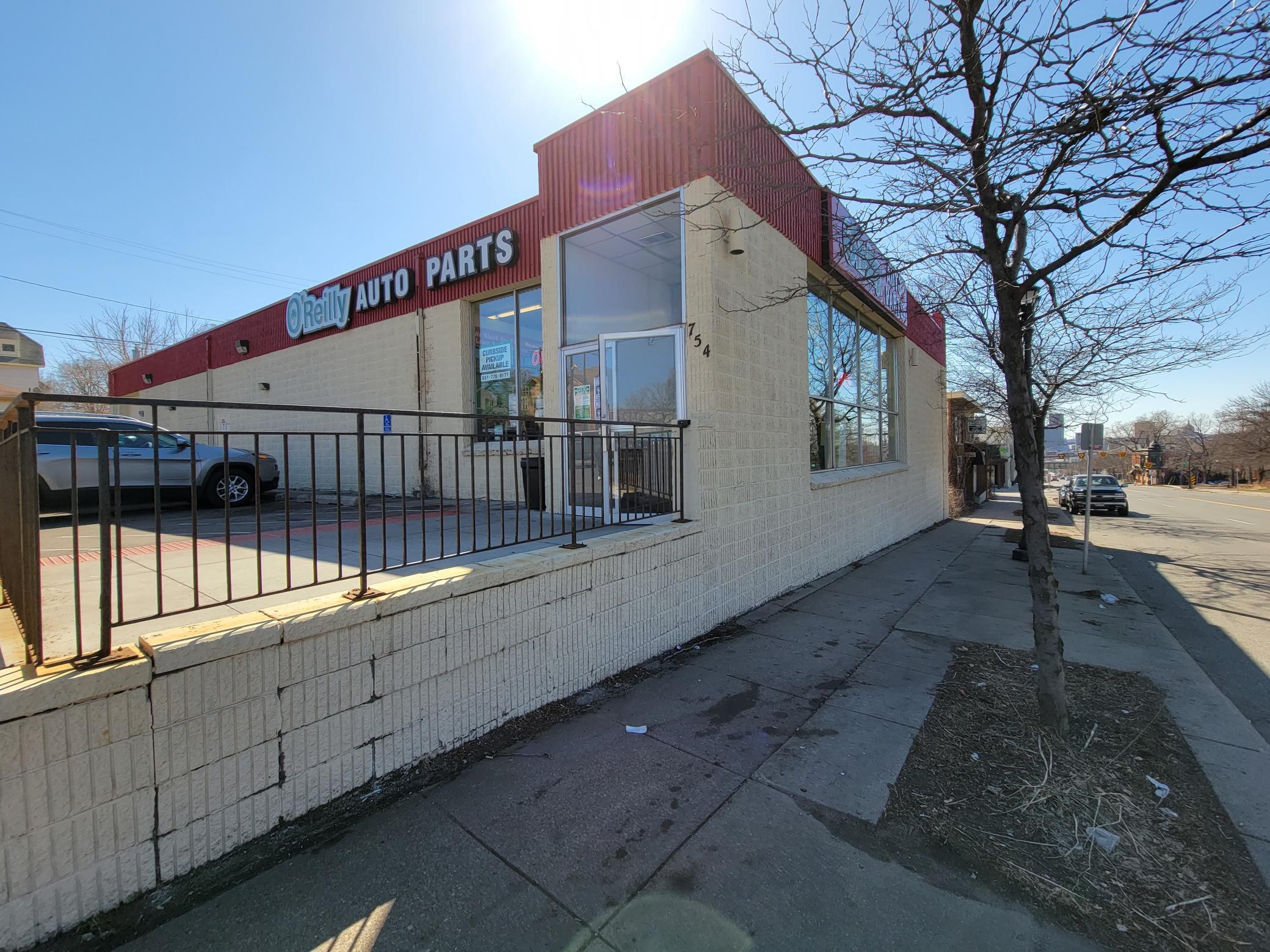 754 7th Street Property Photo 1