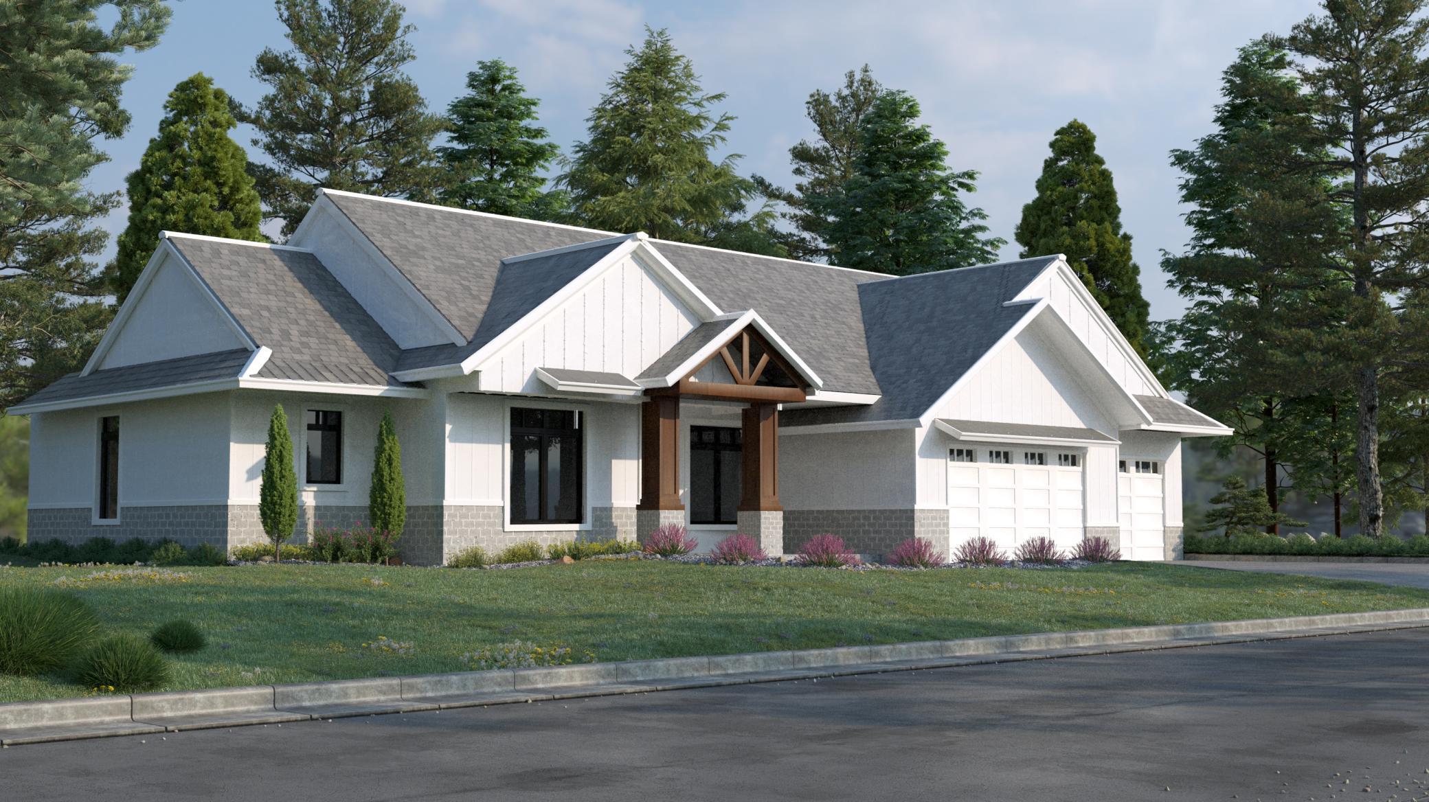 780 Burncroft Place Property Photo 1