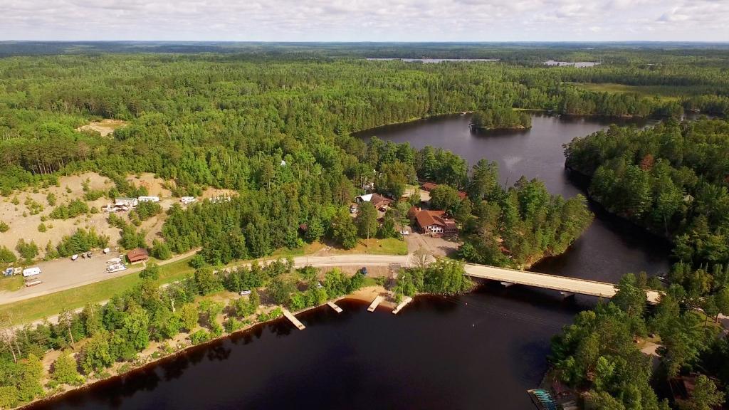 Lake County Real Estate Listings Main Image