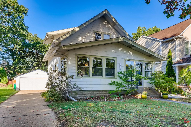 4824 31st Avenue Property Photo