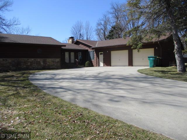 6 River Heights Drive Ne Property Photo 1