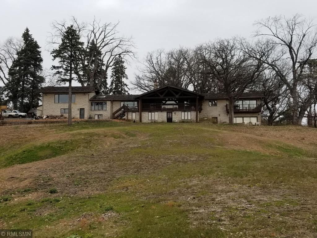 Bloomington Real Estate Listings Main Image