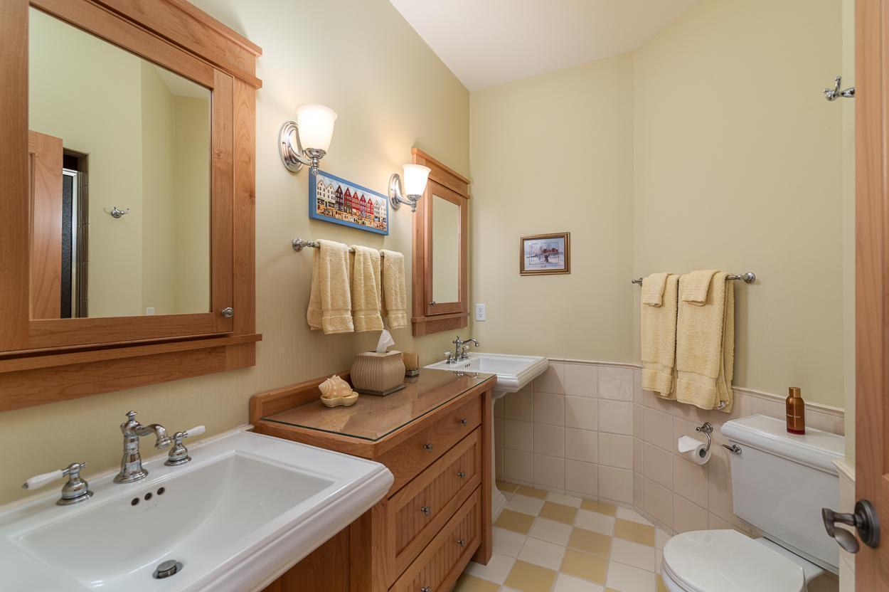 8478 Big Whitefish Narrows Property Photo 42