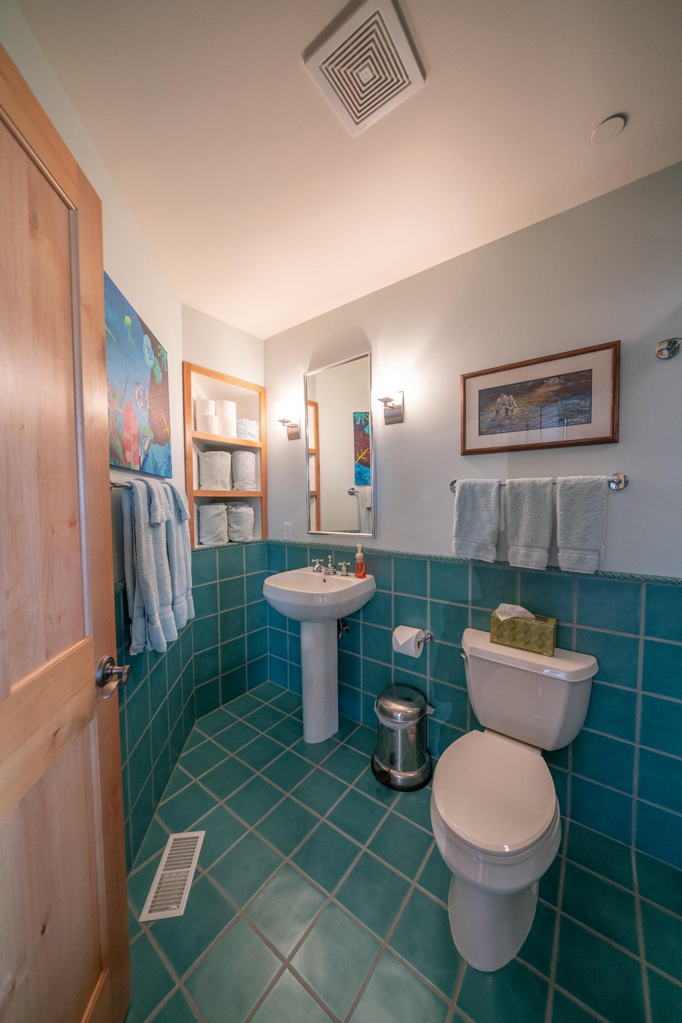 8478 Big Whitefish Narrows Property Photo 48