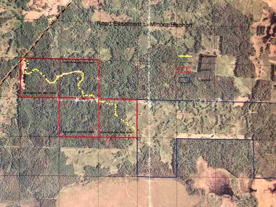 Tbd Cut Foot Forest Lake Rd Property Photo