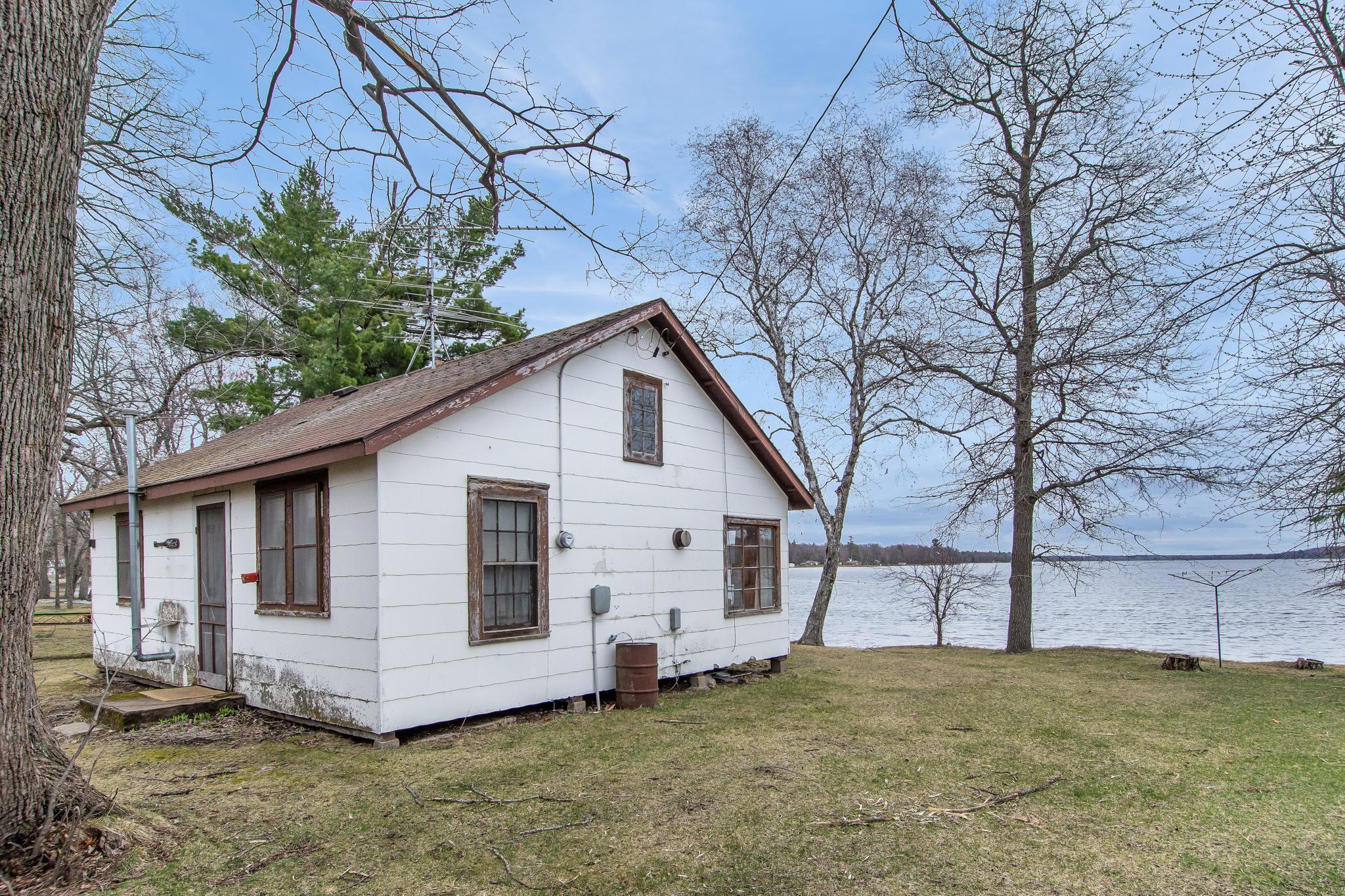 33504 Logan Lane Property Photo