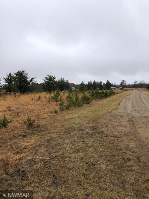 Tbd Eckles Roads Property Photo