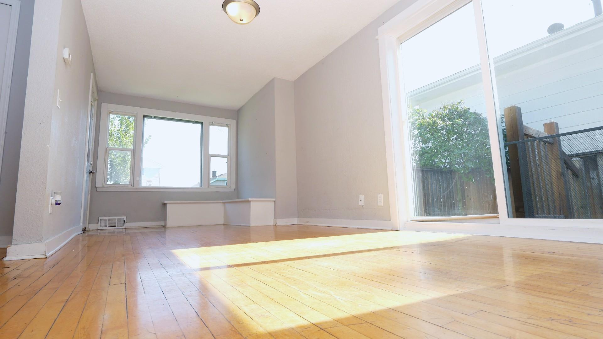 706 Buchanan Street Property Photo