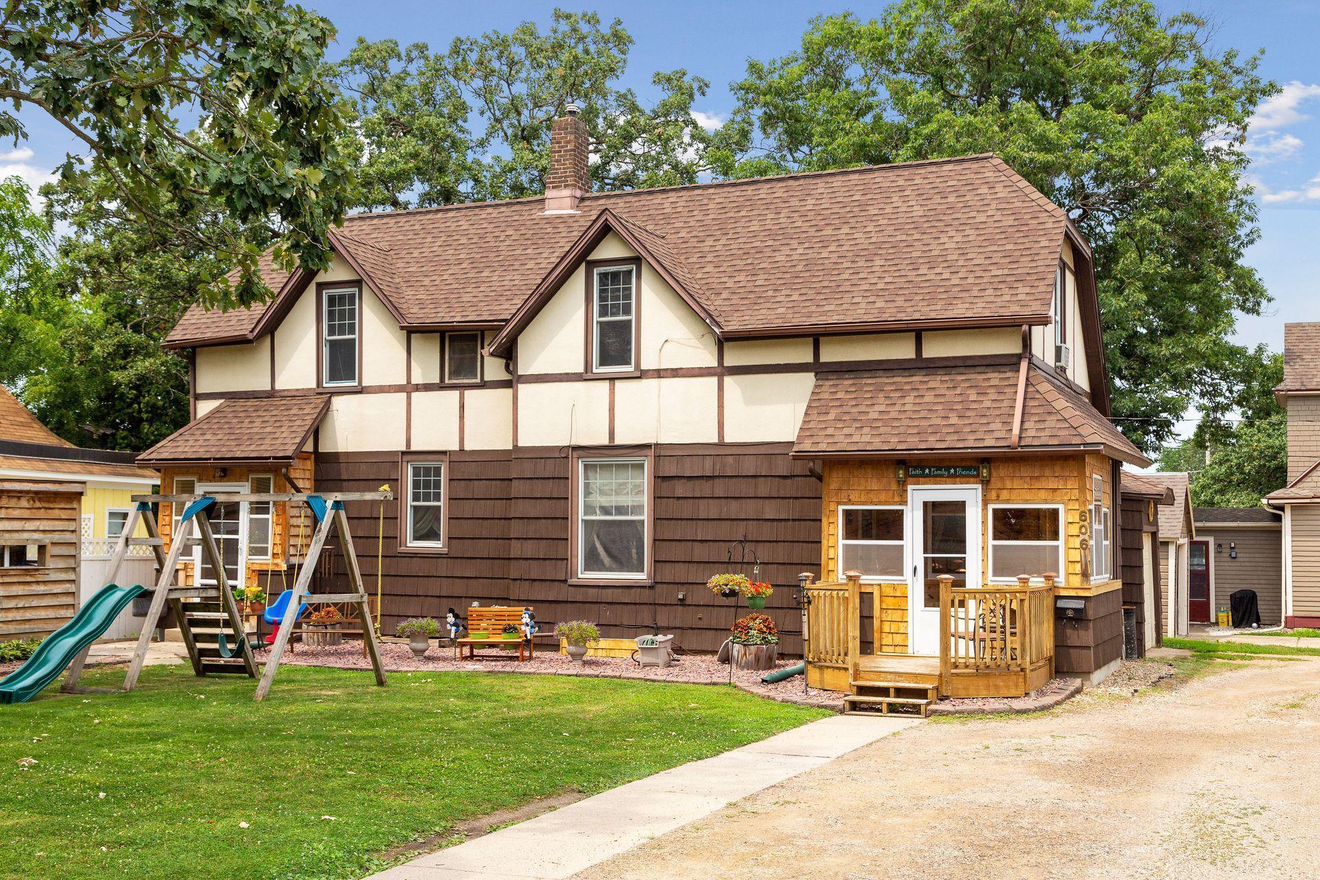 Ballards Add Real Estate Listings Main Image