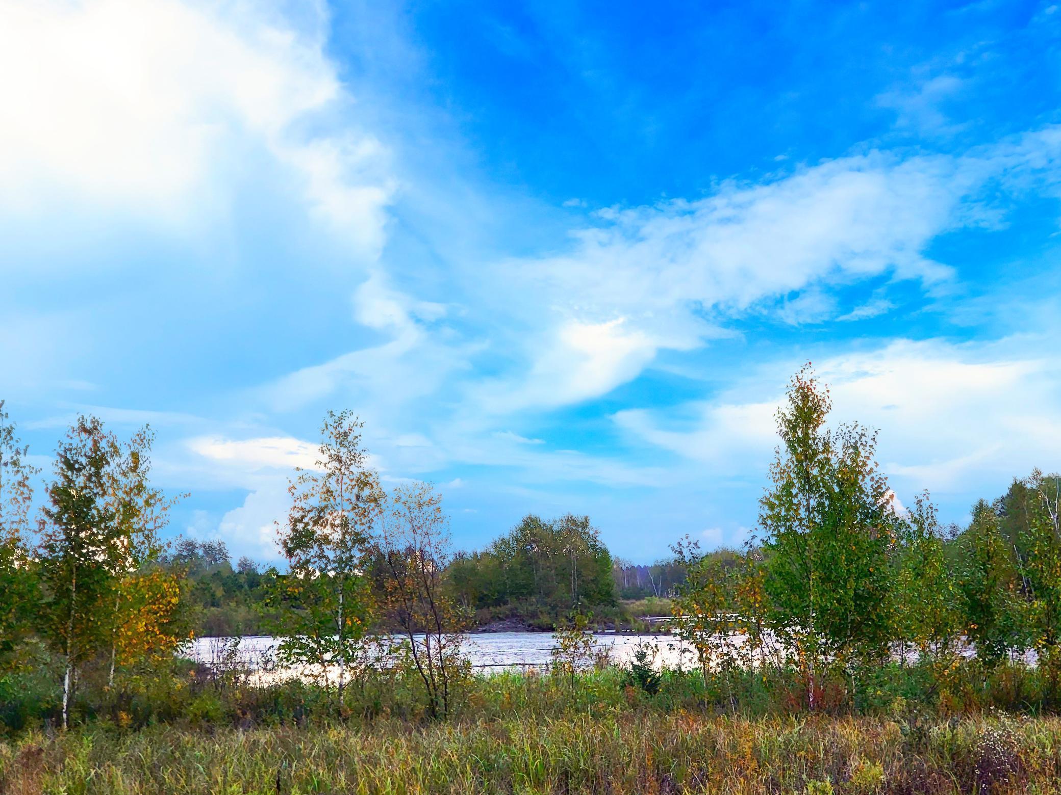 Xyz Miller Lake Road Property Photo