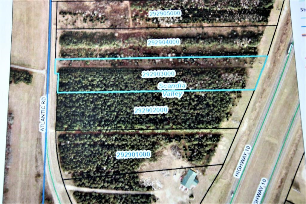Lot 3 Highway 10 Property Photo