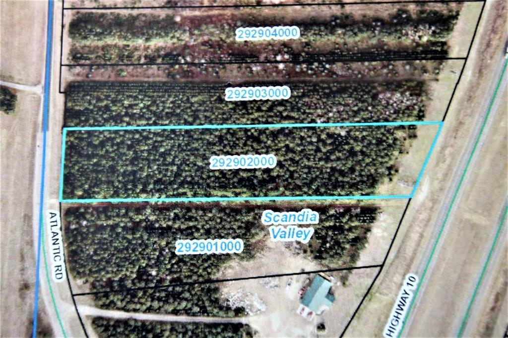 Lot 2 Highway 10 Property Photo