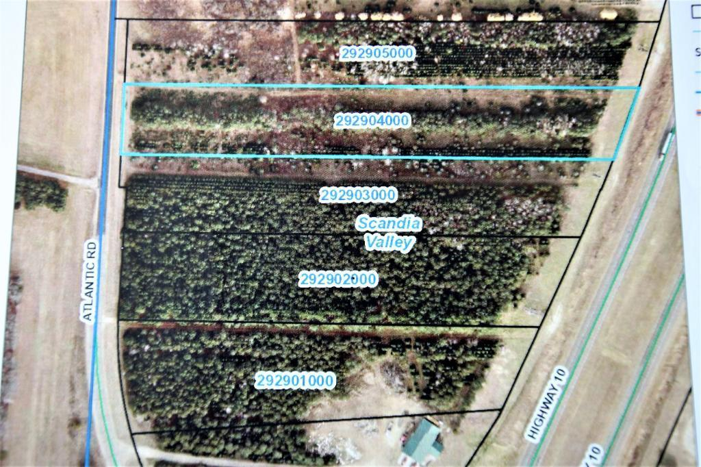 Lot 4 Highway 10 Property Photo