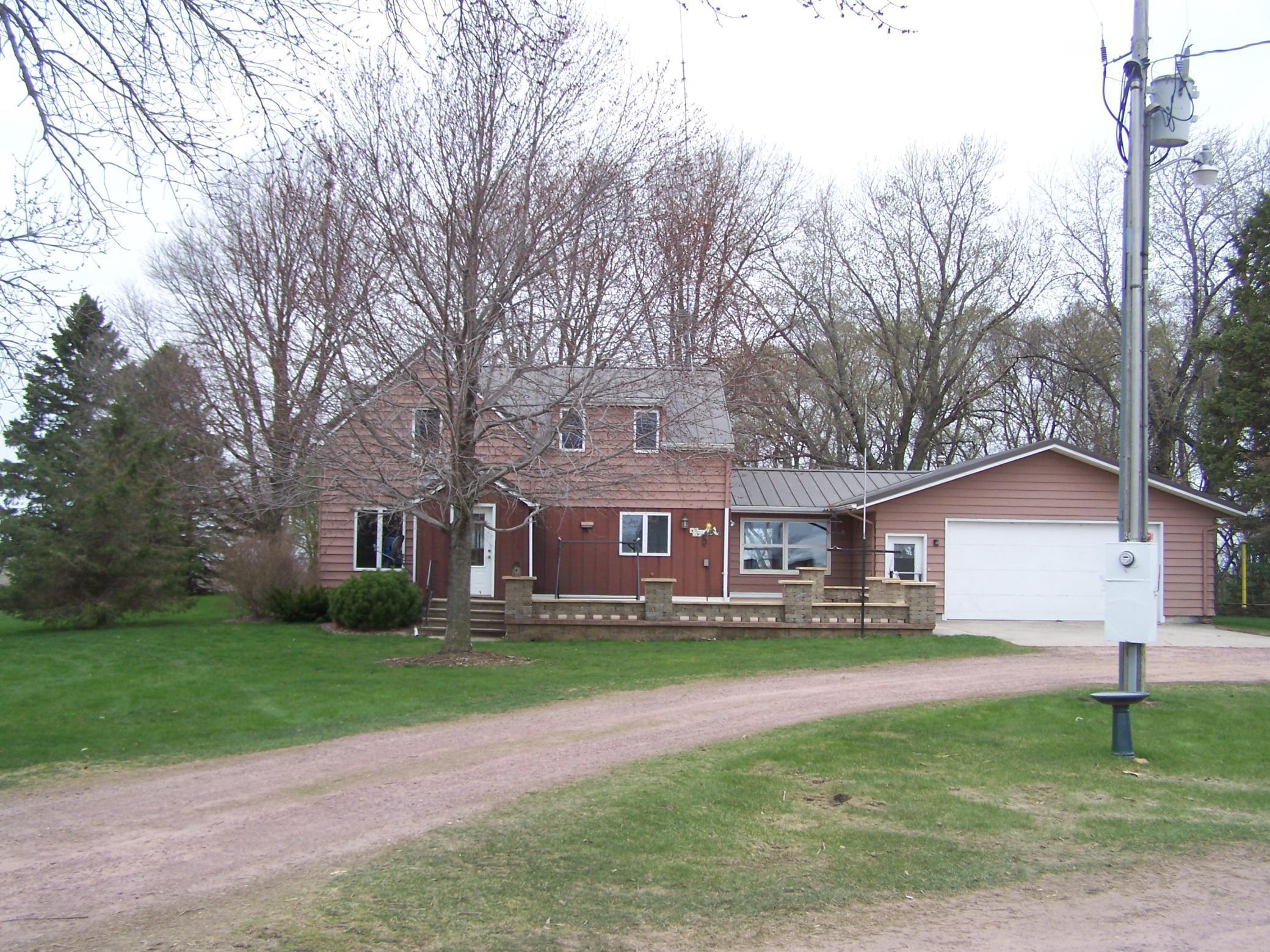23088 Impala Avenue Property Photo