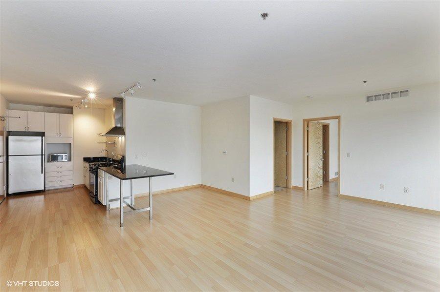 3021 Holmes Avenue Property Photo