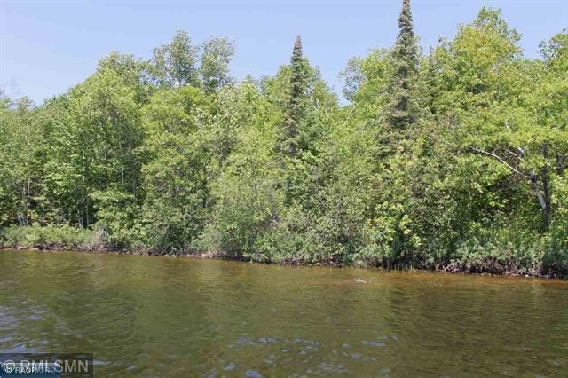 Tbd Grassy Point Property Photo