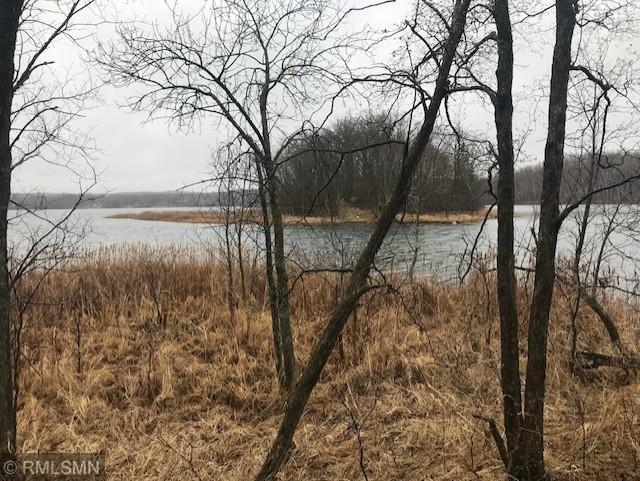 Xxxx County Road 31 Property Photo