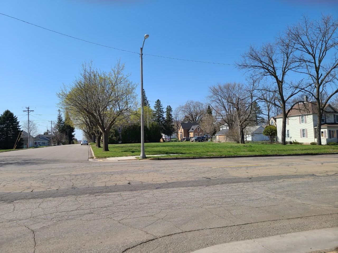 403 5th Avenue Property Photo