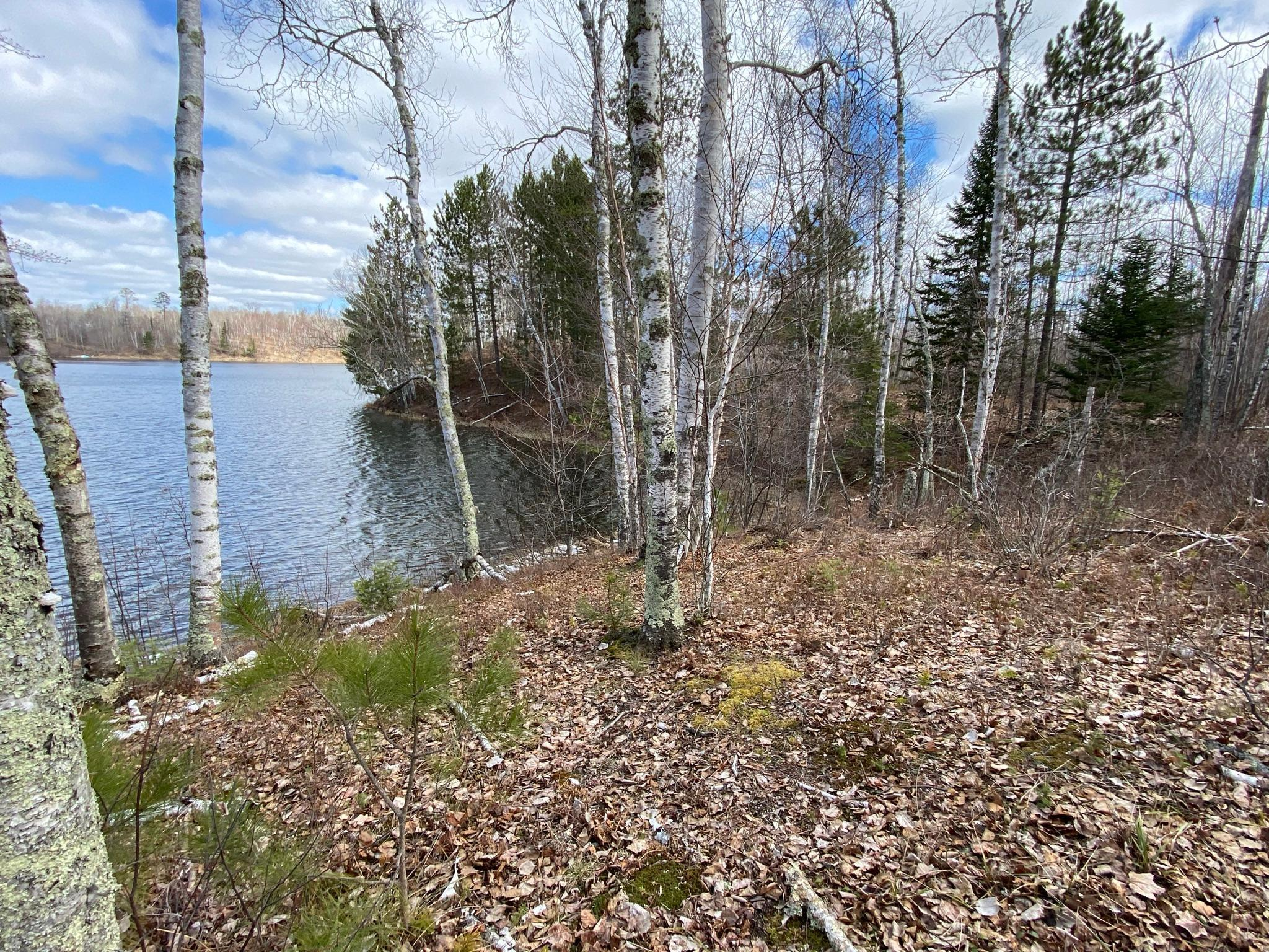 Tbd County Road 52 Property Photo