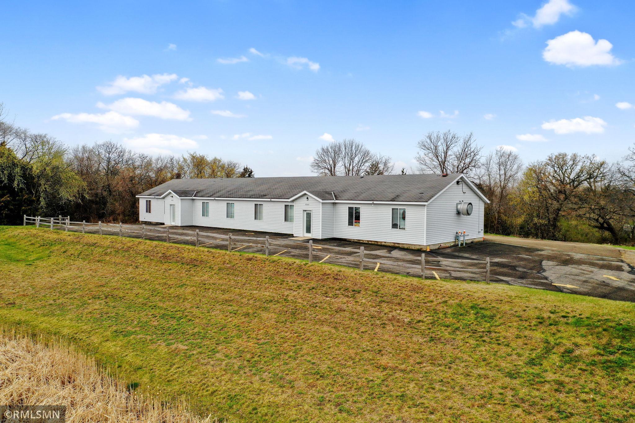 8265 179th Street Property Photo
