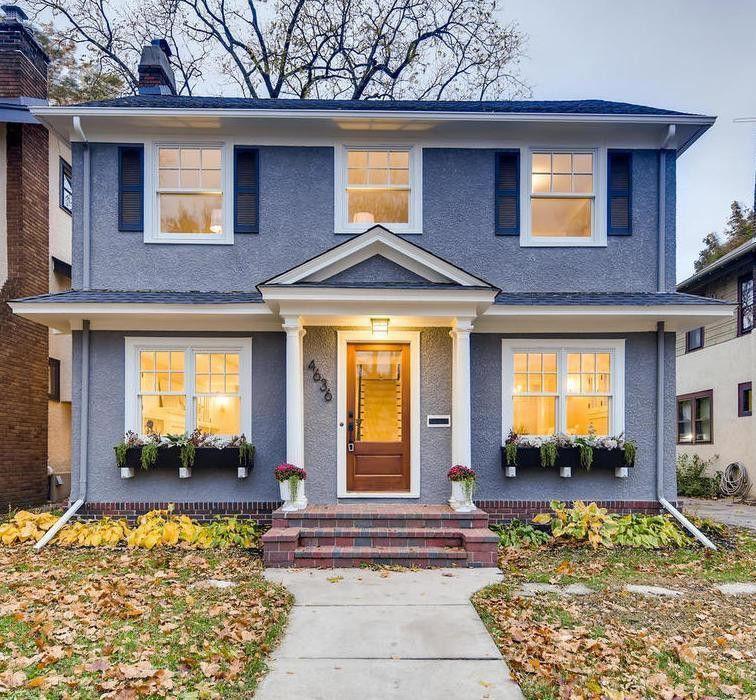 4636 Colfax Avenue Property Photo