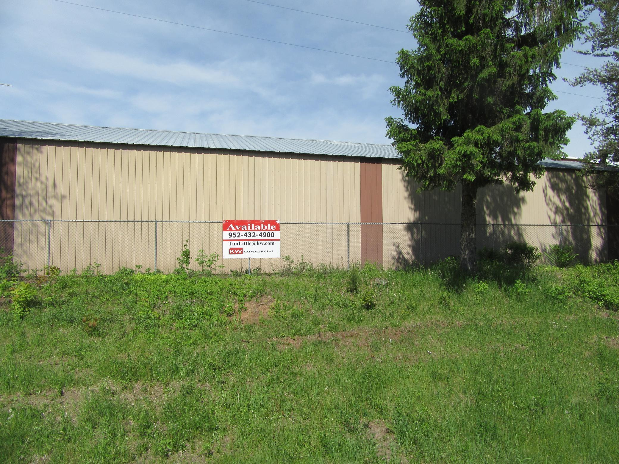 N 21499 Hwy 61 Property Photo