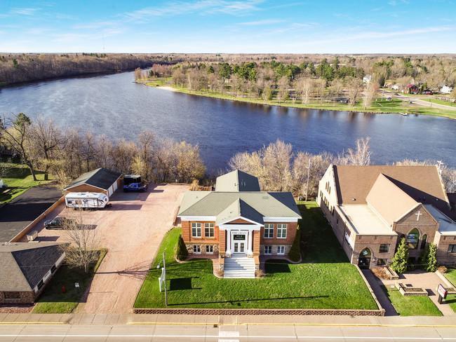 101 Lake Avenue Property Photo