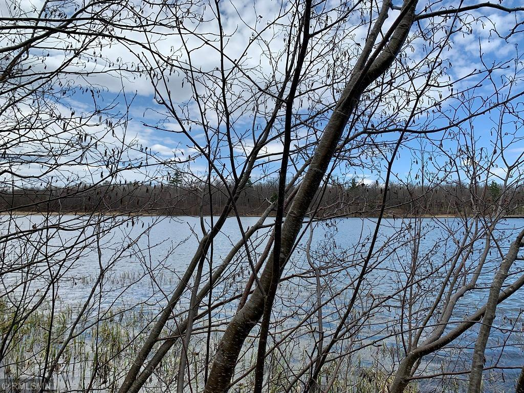 Tbd Woodtick Trail Property Photo