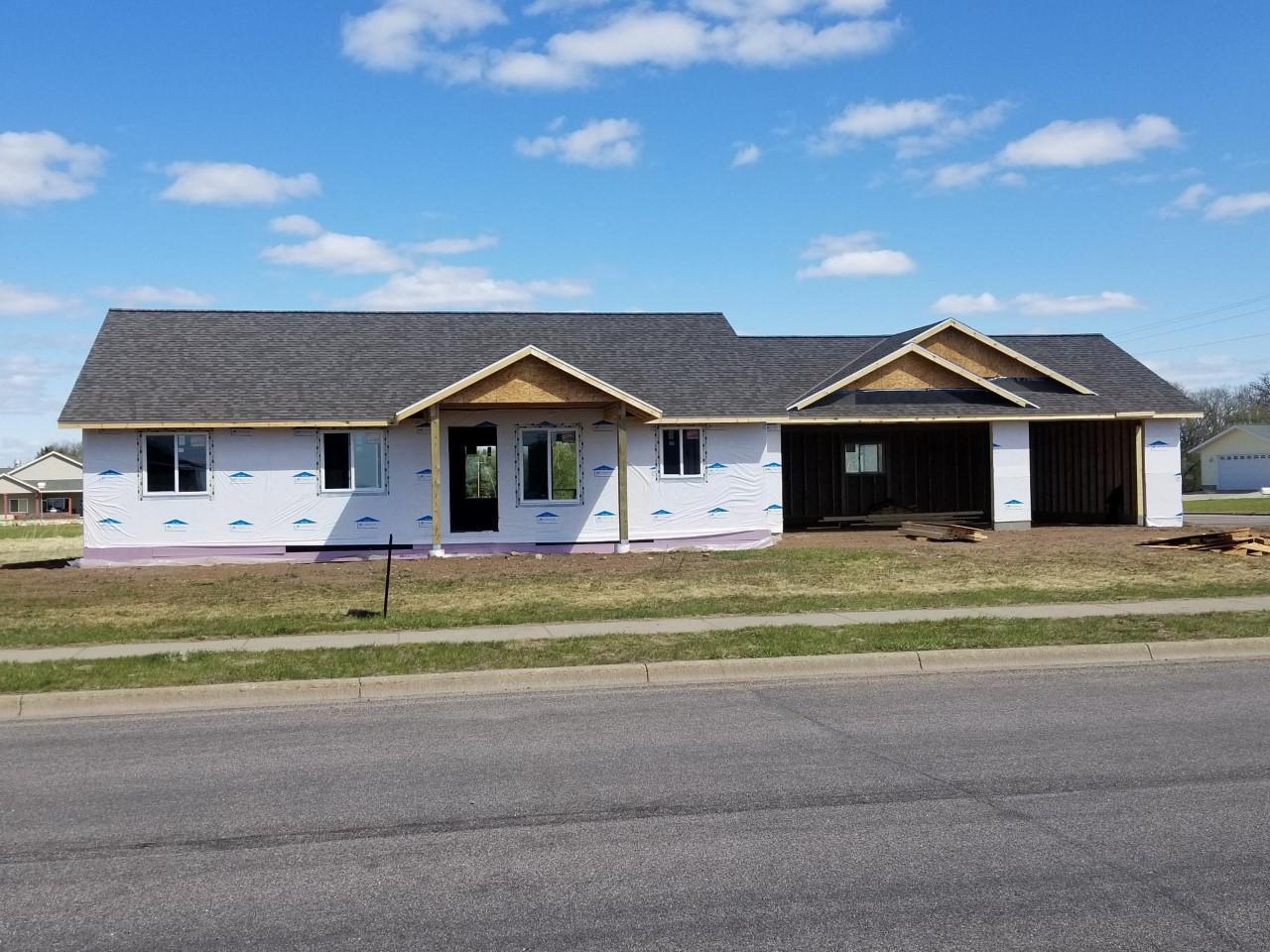 318 Karst Street Property Photo