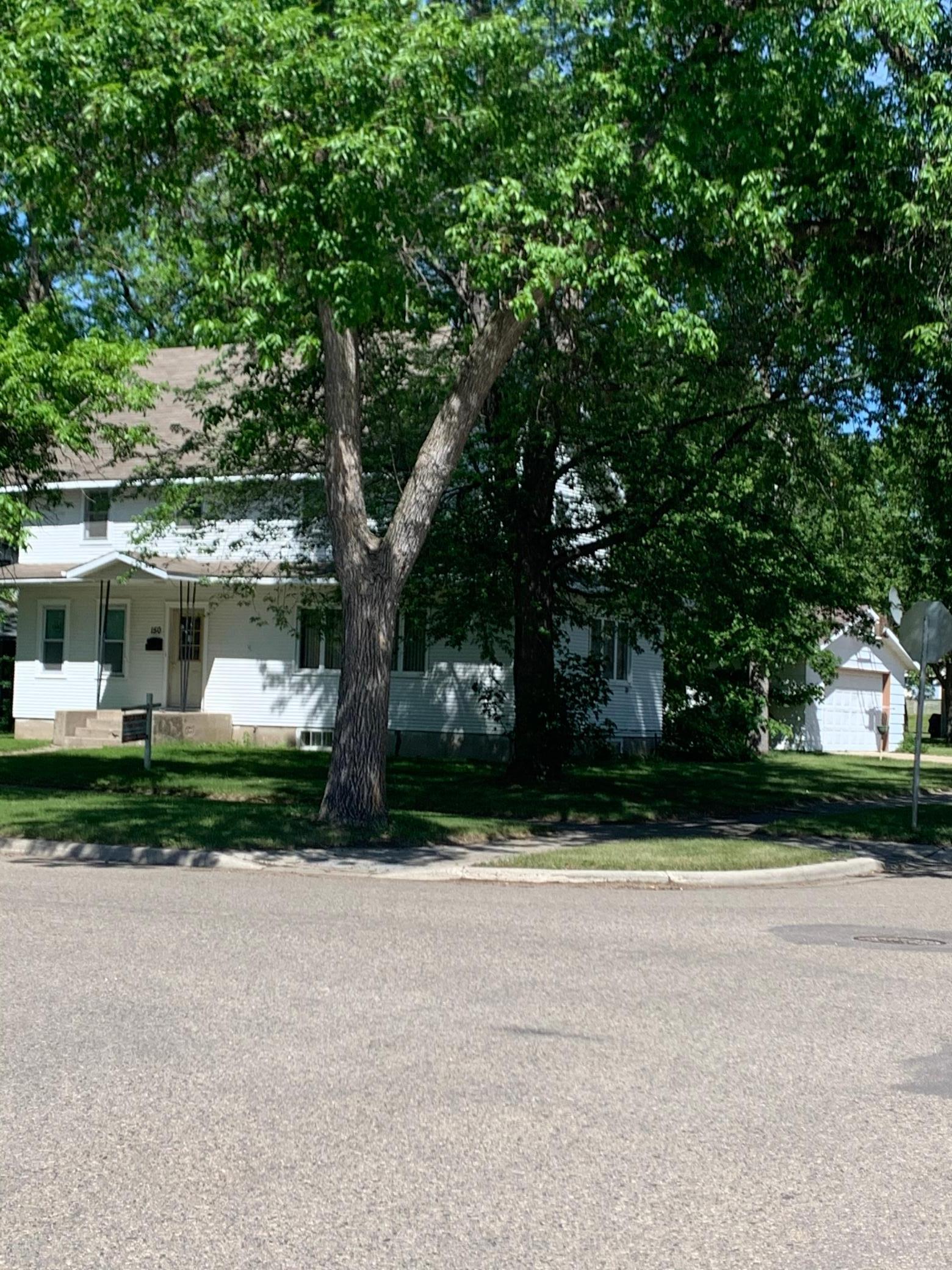 150 S Miles Street Property Photo