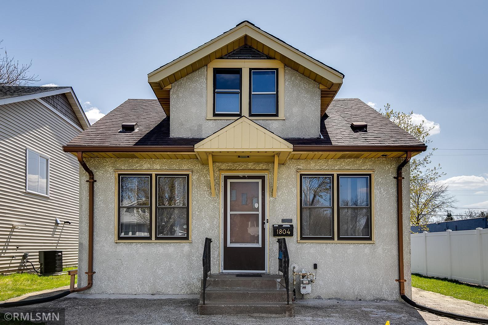 1804 7th Street Property Photo