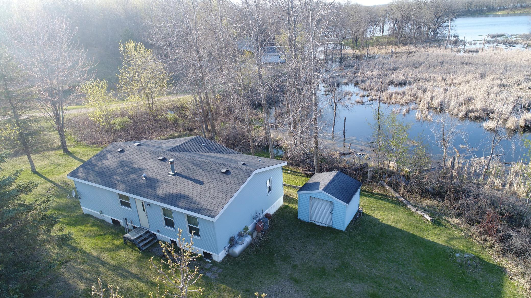 41991 Spitzer Lake Circle Property Photo