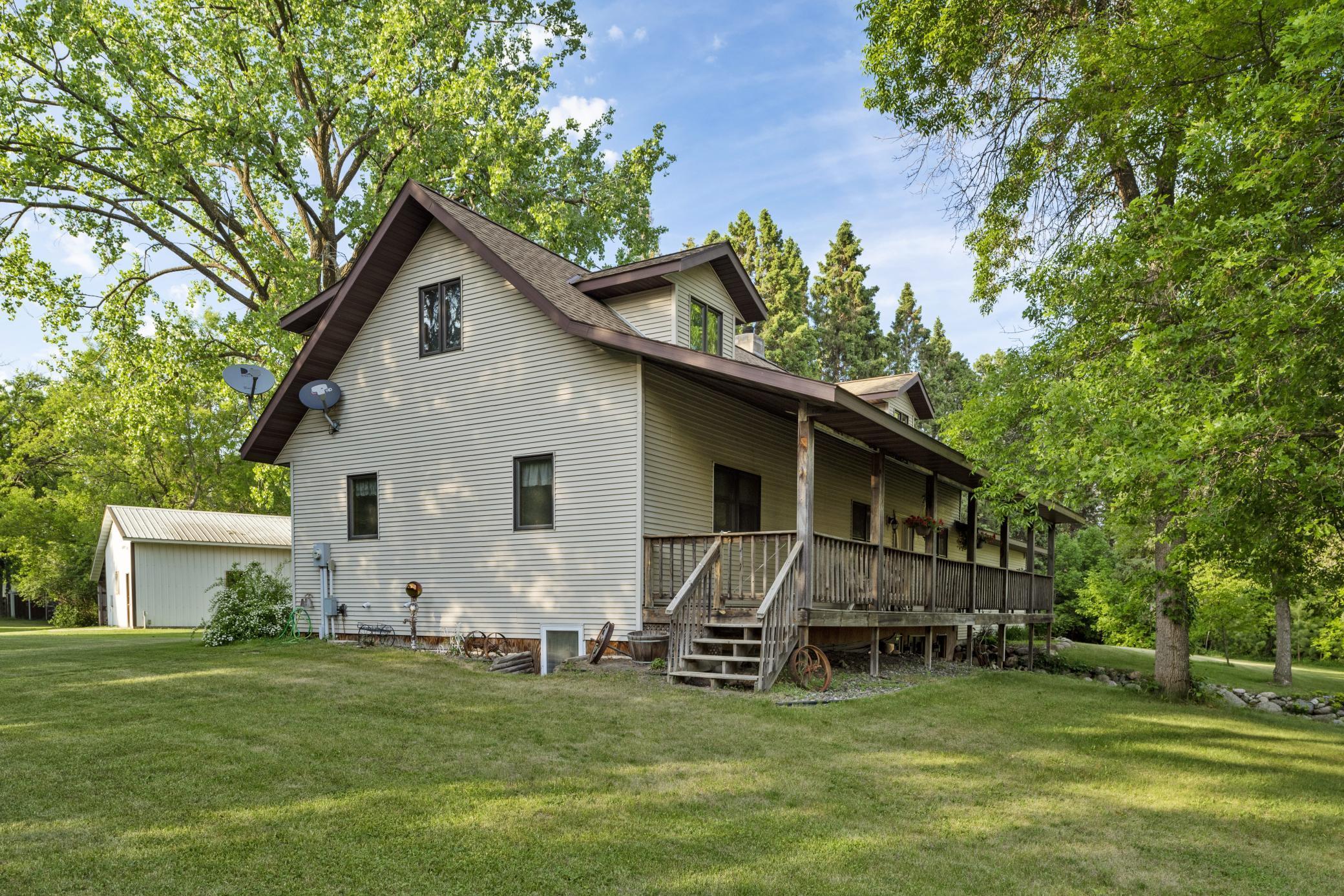 20109 County 84 Property Photo