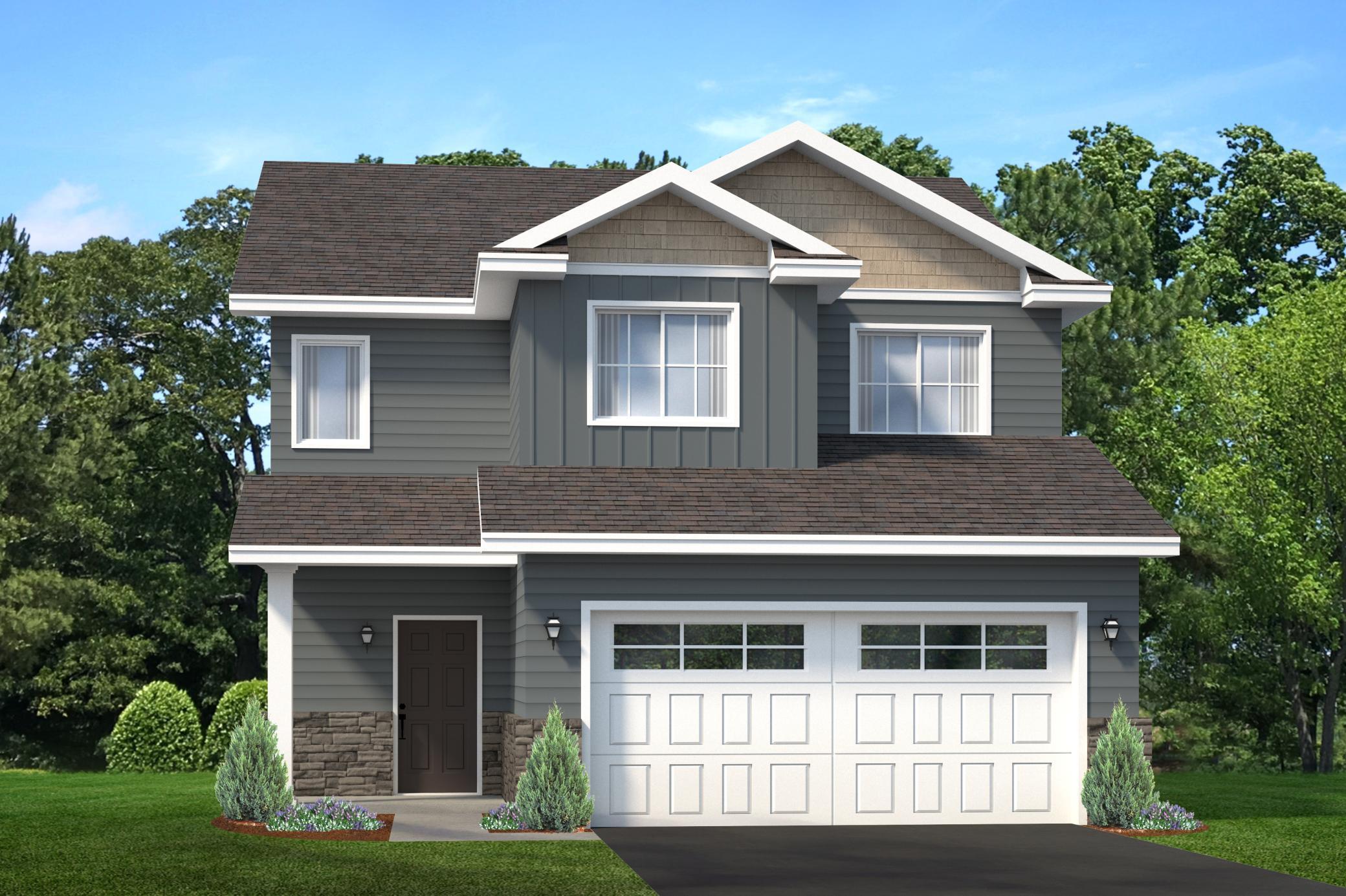 497 Prairie View Drive Property Photo