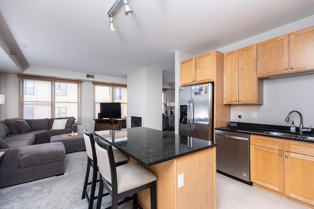 209 8th Street Property Photo