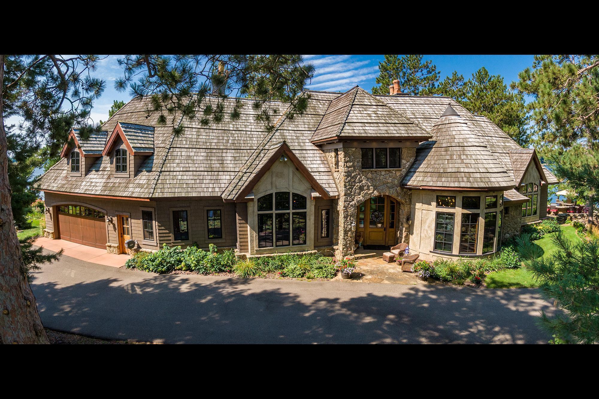 Crosslake Real Estate Listings Main Image