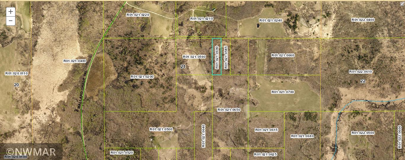 Bear Creek Twp Real Estate Listings Main Image
