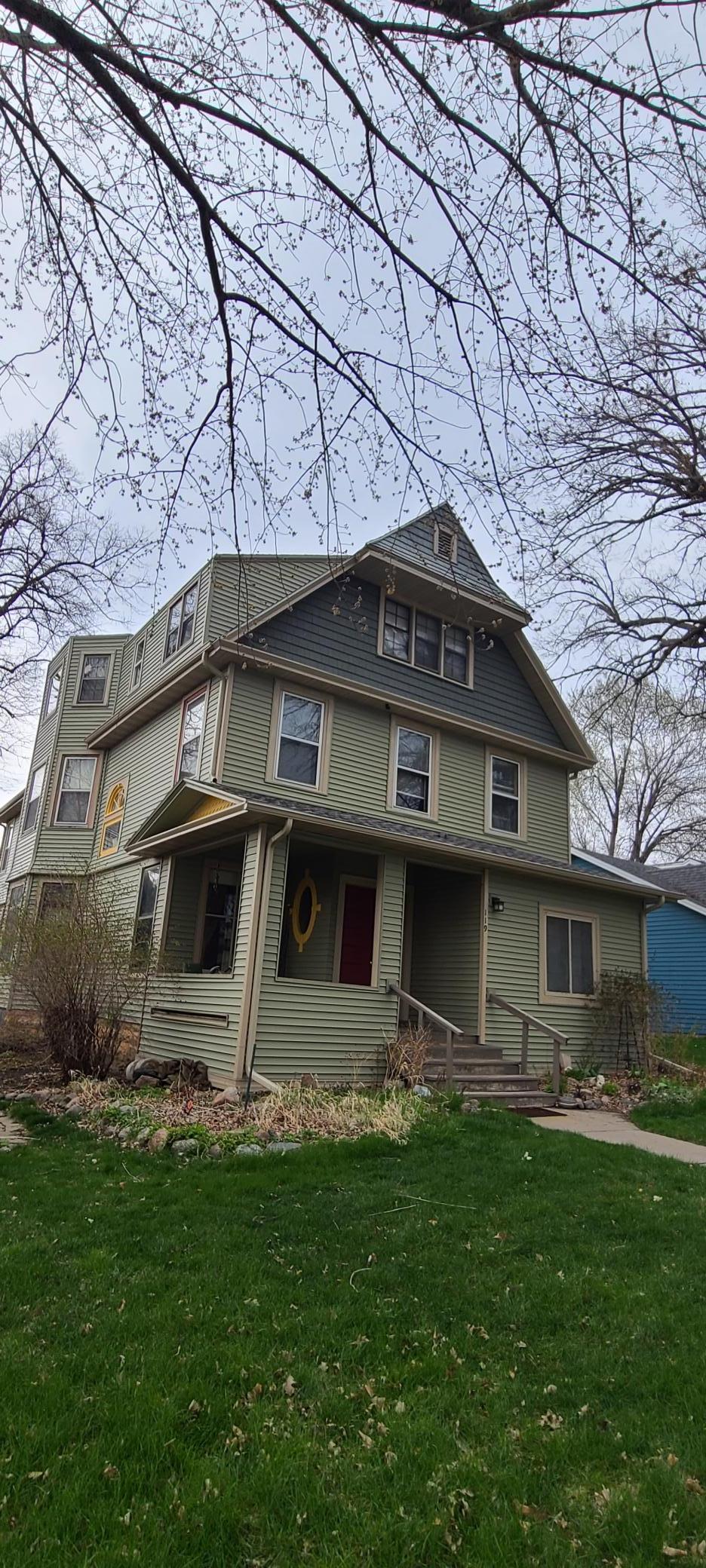 W 119 3rd Street Property Photo